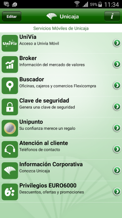 unicajamovil-android-1-253x450