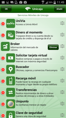unicajamovil-android-2-253x450