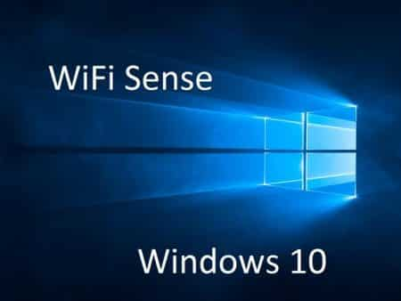windows-10-Wi-Fi-Sense-450x338
