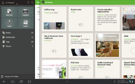 Evernote-Android-450x281
