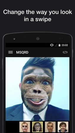 MSQRD-android-1