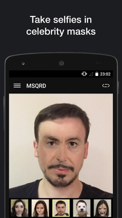 MSQRD-android-2