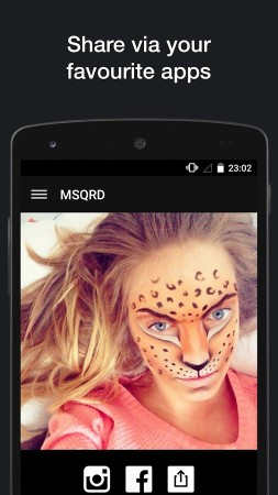 MSQRD-android-3-253x450