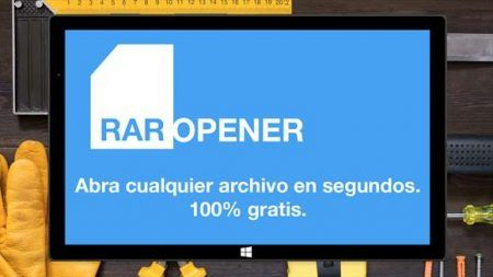 RAR-opener-windows-0-450x253