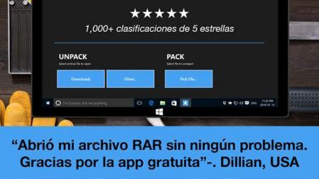 RAR-opener-windows-1-450x253