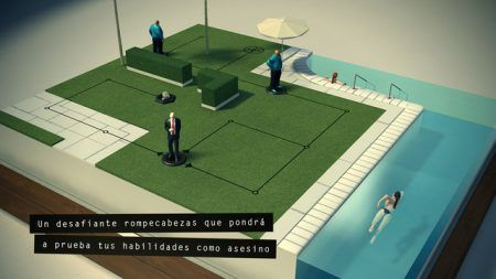 hitman-go-iphone-2