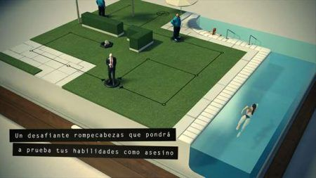 hitman-go-windows-2
