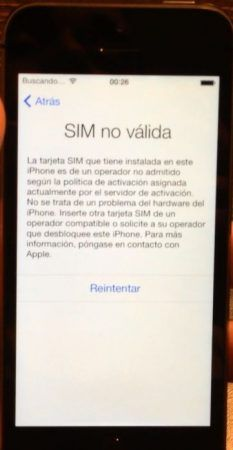 iphone-sim-no-valida