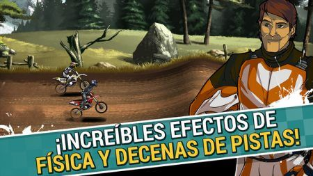 mad-skills-motocross-2-iphone-1-450x253