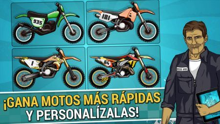 mad-skills-motocross-2-iphone-2-450x253