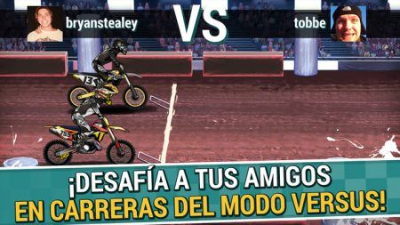 mad-skills-motocross-2-iphone-3-450x253