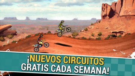 mad-skills-motocross-2-iphone-5-450x253
