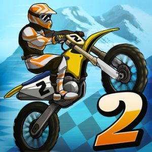 mad-skills-motocross-2-iphone-logo-300x300