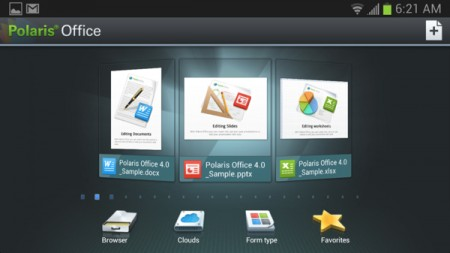 polaris-office-android-450x253