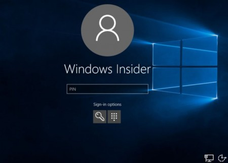 windows-10-contrasena-4-450x321