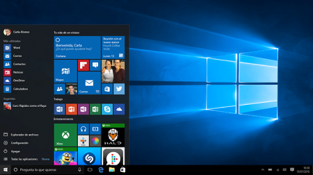 windows-10-contrasena-5-450x252