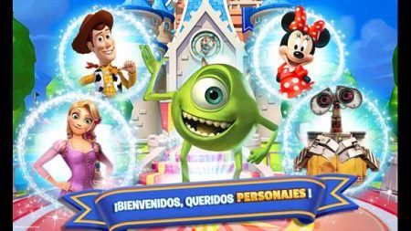 Disney-Magic-Kingdoms-juego-450x253