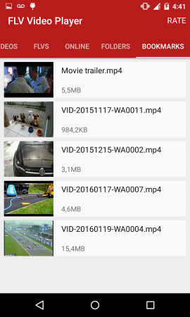 FLV-video-player-android-1-270x450