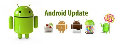 actualizar-android-450x163