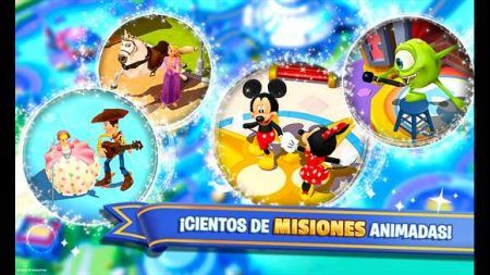 bajar-Disney-Magic-Kingdoms-450x253