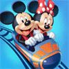 icono-Disney-Magic-Kingdoms