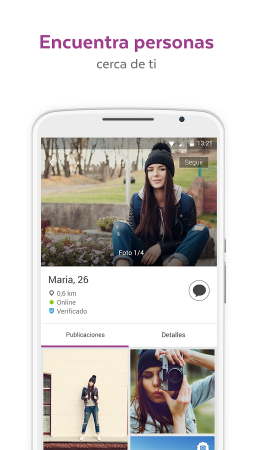 lovoo-android-4