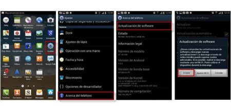 menu-actualizar-android-450x215