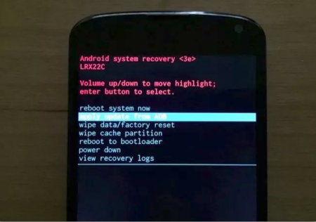 menu-flashear-rom-android