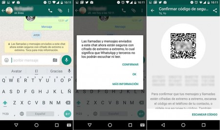 whatsapp-cifrado-tutorial-4-450x266