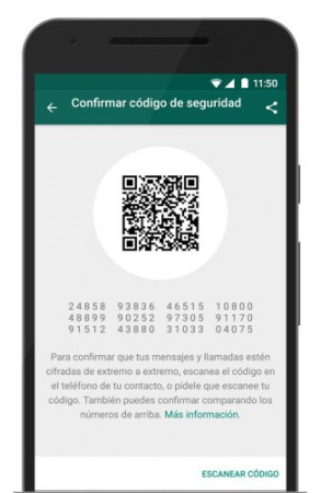 whatsapp-cifrado-tutorial-5-293x450