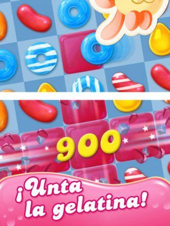 Candy-Crush-Jelly-Saga-338x450