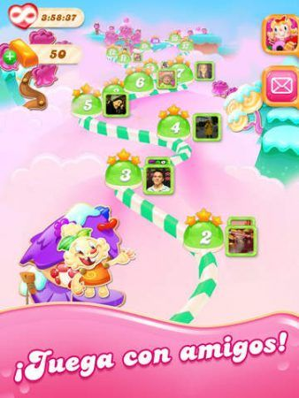 Candy-Crush-Jelly-Saga-gratis-338x450