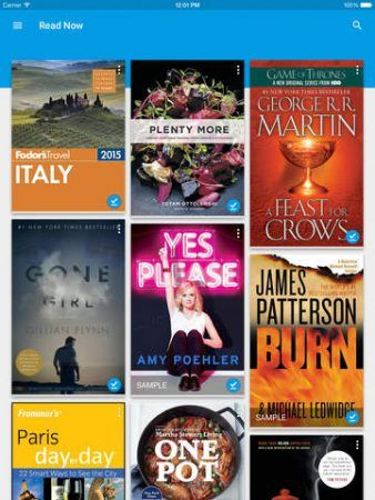 Google-Play-Books-338x450