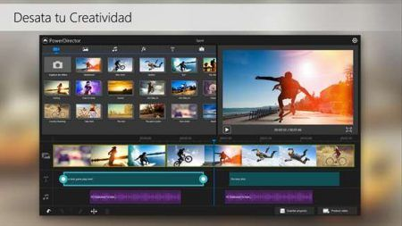 PowerDirector-Video-Editor-450x253