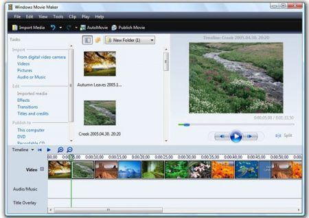 Windows-Movie-Maker-450x317