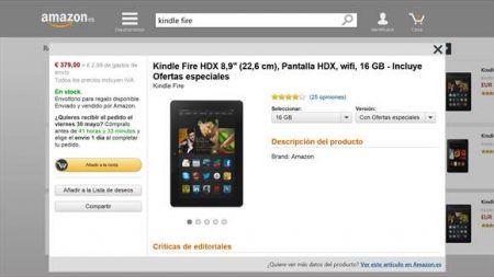 amazon-windows-2-450x253