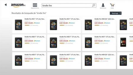 amazon-windows-4-450x253