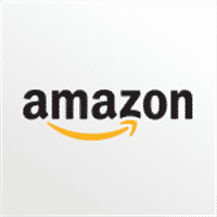amazon-windows-logo