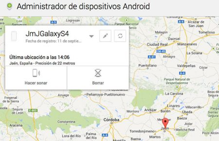 android-administrador-de-dispositivo-450x289