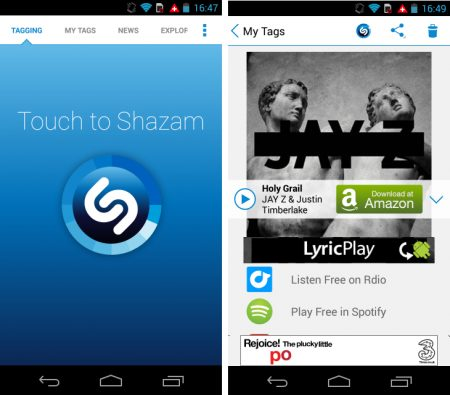 android-app-musica-shazam-450x395