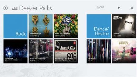 deezer-windows-5-450x253