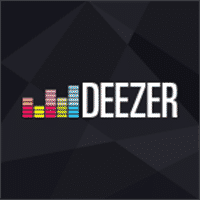 deezer-windows-logo