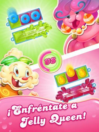 descargar-Candy-Crush-Jelly-Saga-338x450