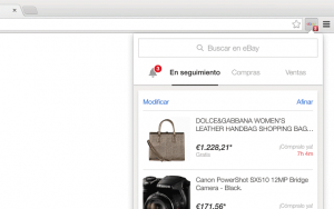 ebay-para-chrome-extension-1-300x188