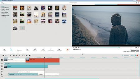 editar-videos-con-windows-450x253