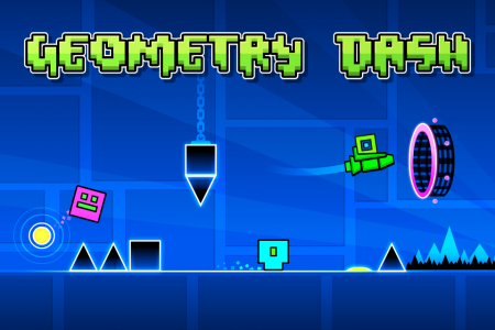 geometry-dash-lite-android-1-450x300