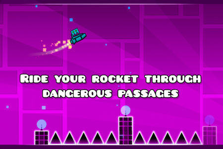 geometry-dash-lite-android-2-450x300