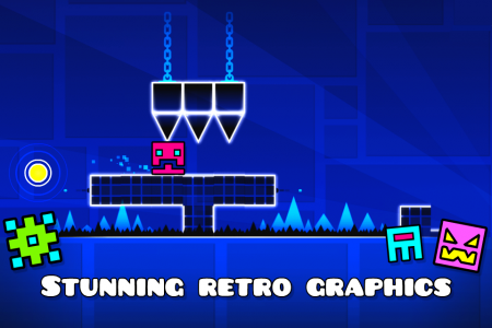 geometry-dash-lite-android-3-450x300