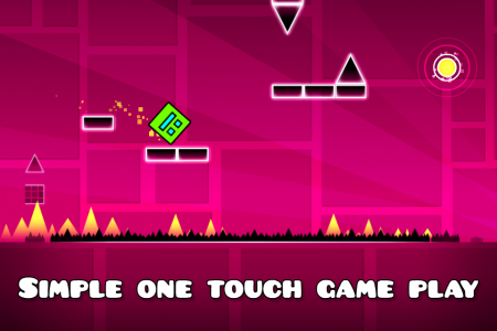 geometry-dash-lite-android-4-450x300