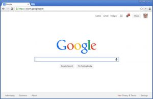 google-chrome-instalar-1